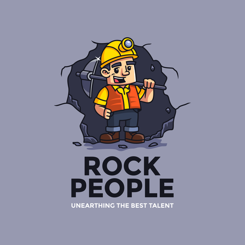 Rock People