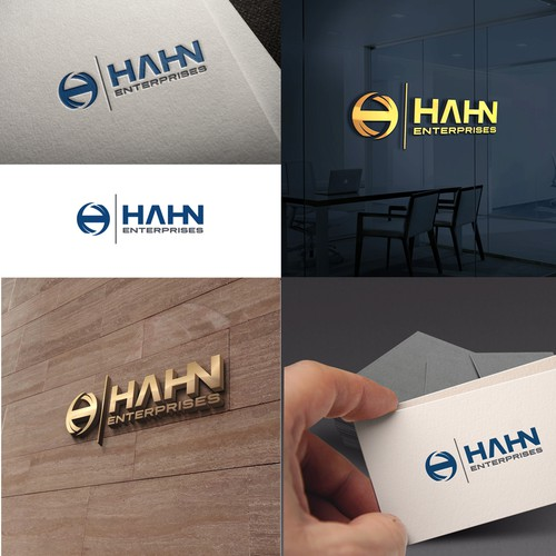 HAHN enterprises