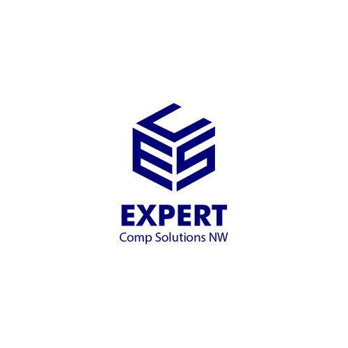 EXPERT Comp Solutions NW