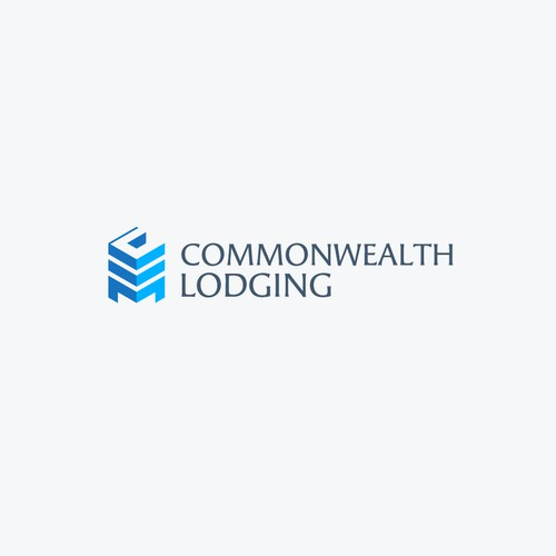 Commonwealth Lodging