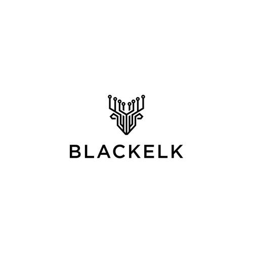BLACKELK