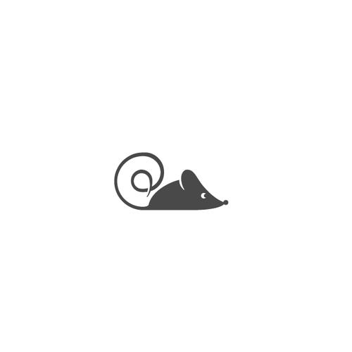 ChatRat logo