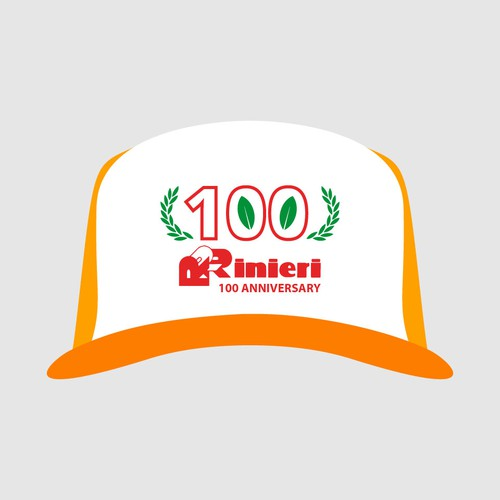 Rinieri 100th Anniversary