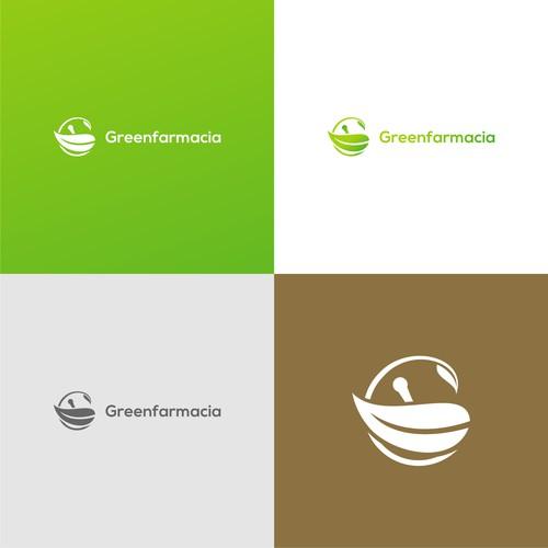 Greenfarmacia