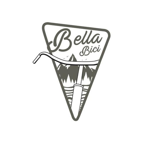Bella Bici