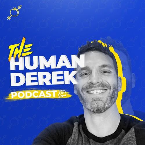 Human Derek Podcast