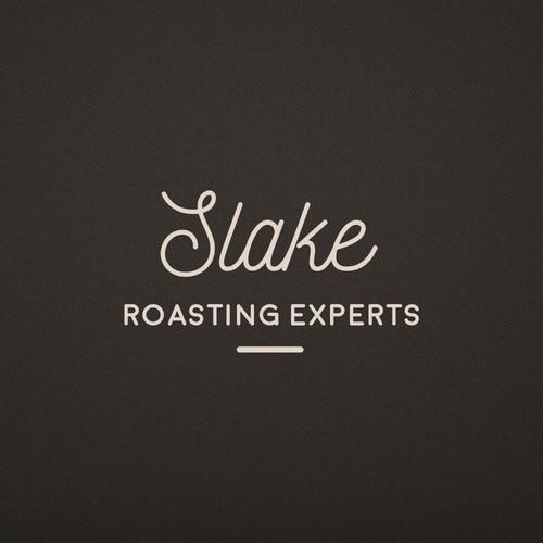 slake roasting experts