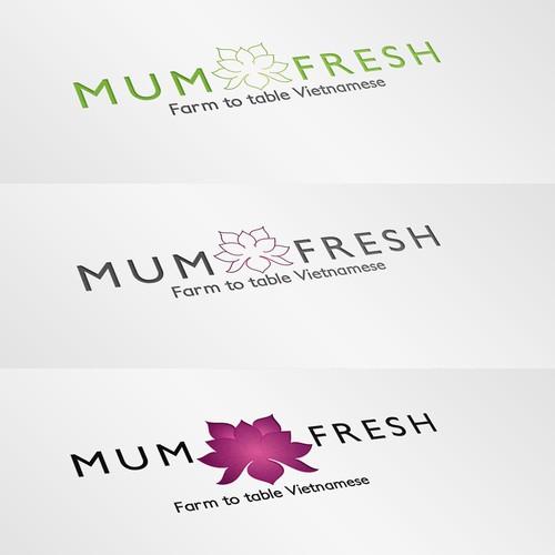 MumFresh
