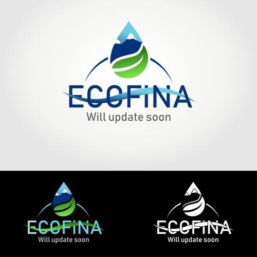 Ecofina