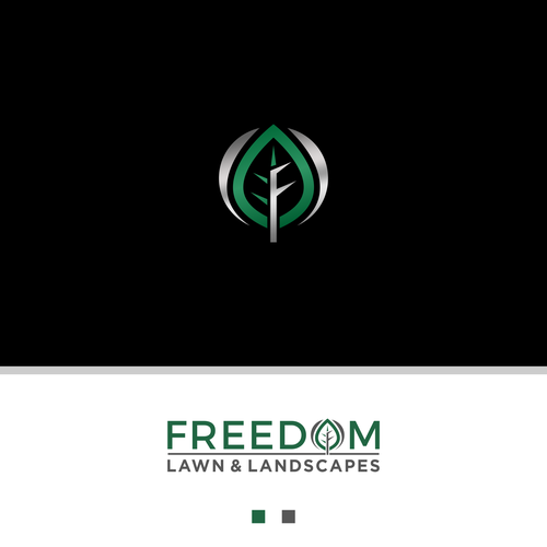 freedom lawn & landscapes