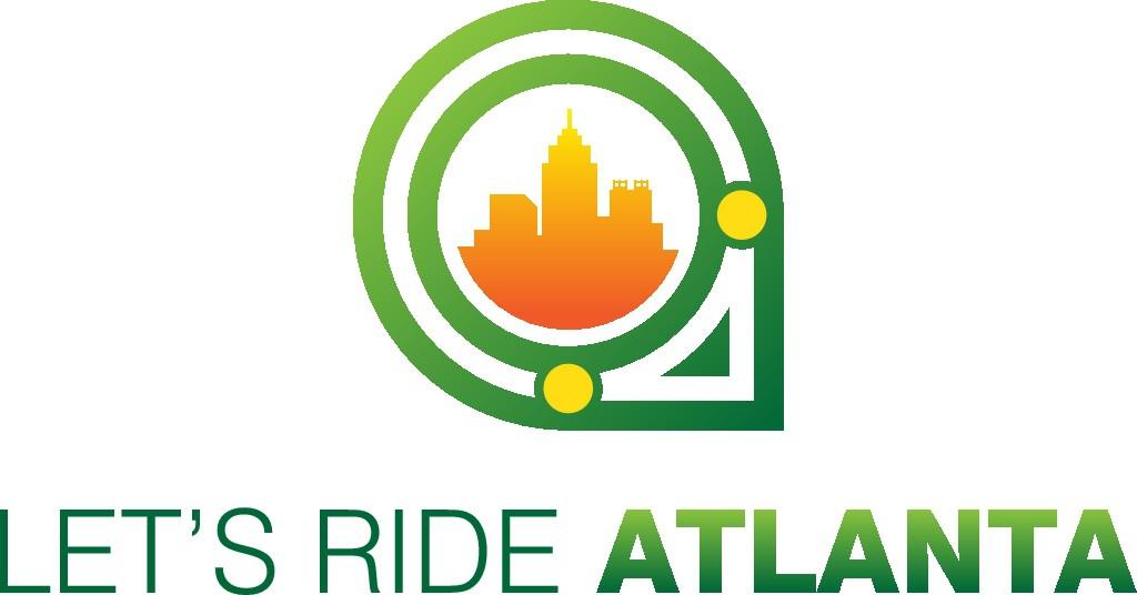 Smart Urban Transit