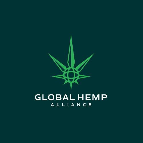 globe +hemp