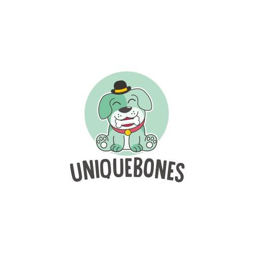 uniquebones