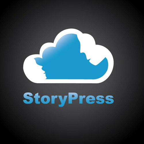 New logo wanted for StoryPress