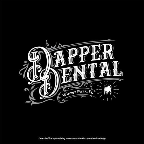 dapper dental