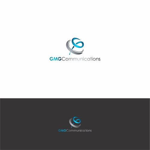 gmg communitations
