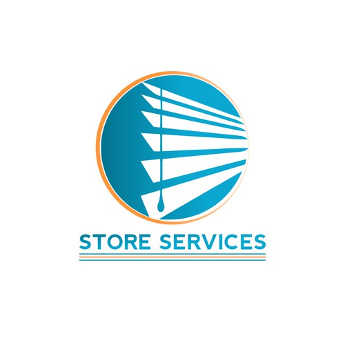 Blinds and Shutter store