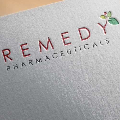 Remedy Pharmaceuticals
