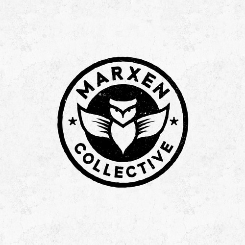 Marxen collective