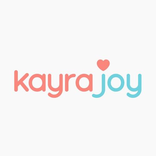 KayraJoy