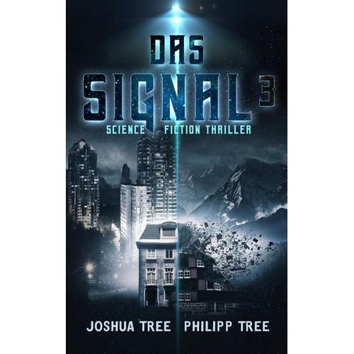 Das Signal book 3