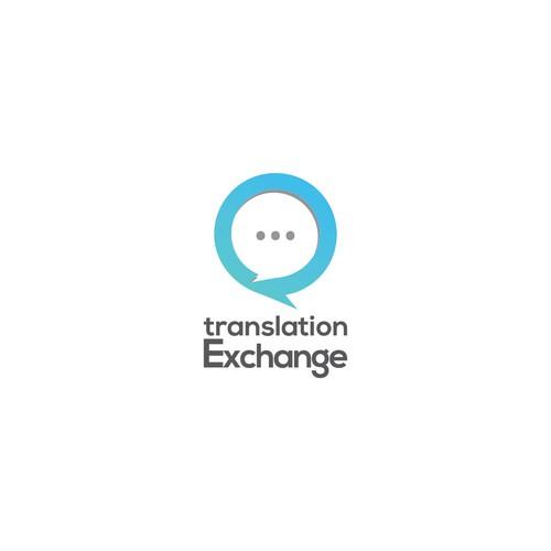 TranslationExchange Logo