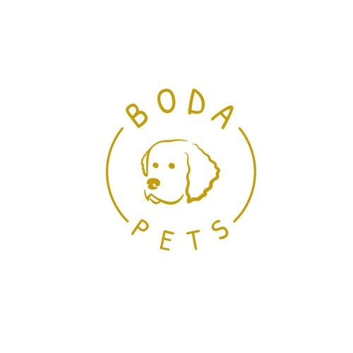 Boda pets