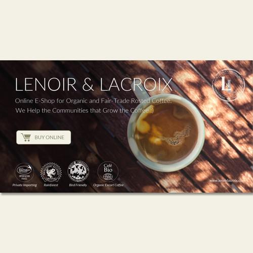 Organic Coffee Online