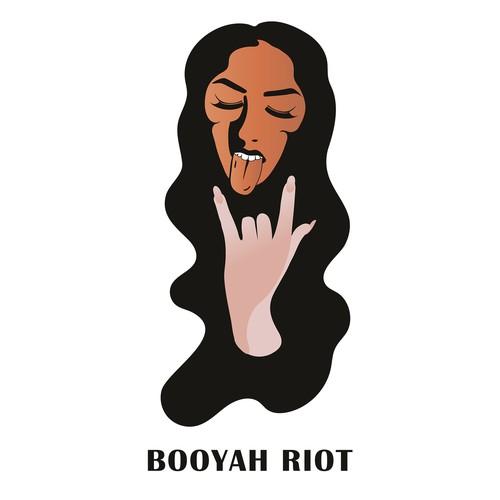 BOOYAH RIOT