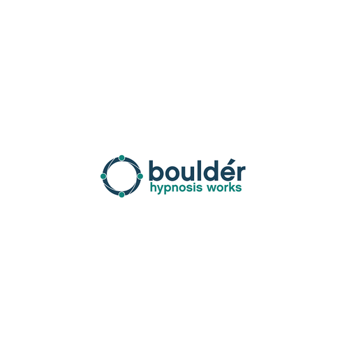 BOULDER HYPNOSIS WORKS