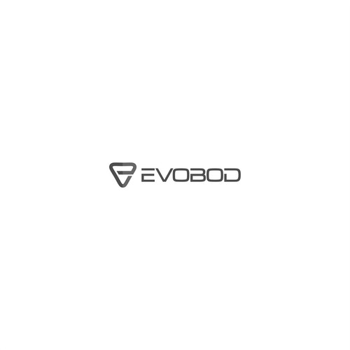 EVOBOD