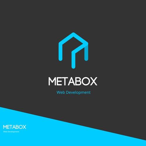 MetaBox
