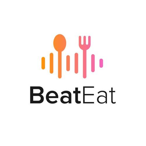 Beat Eat