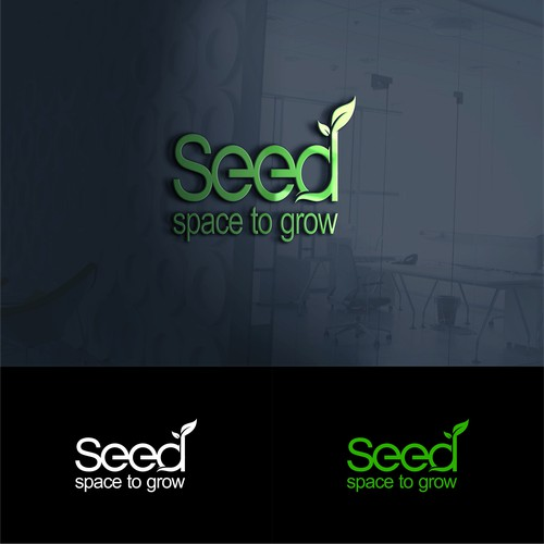seeds that grow