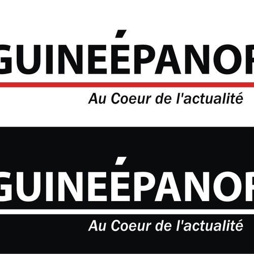 Guineepanoram
