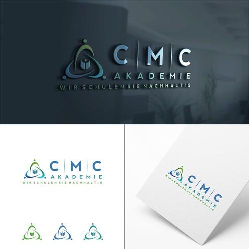 CMC Akademie