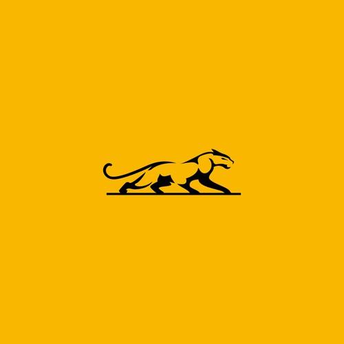 Compilation of Logo Design 1