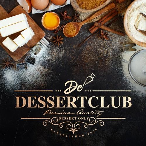 De Dessertclub
