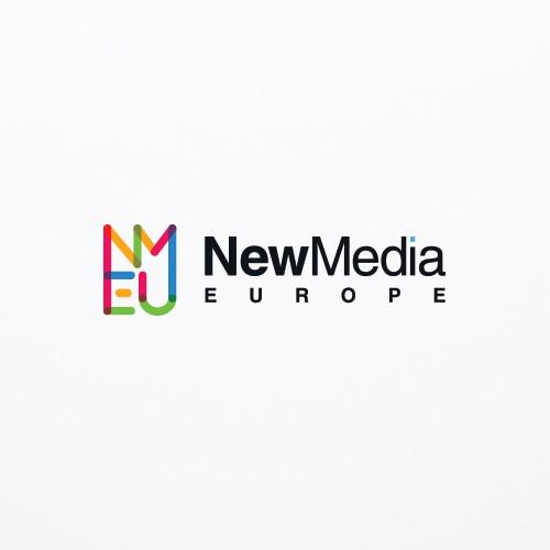 Branded New Media Conference