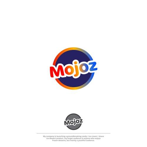 Mojoz logo