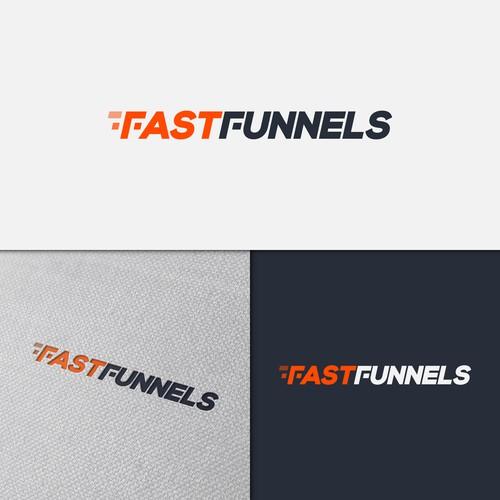 FastFunnels