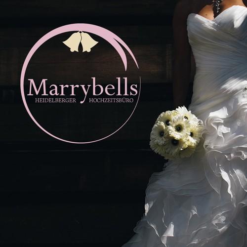 Marrybells