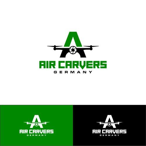 Air Carvers