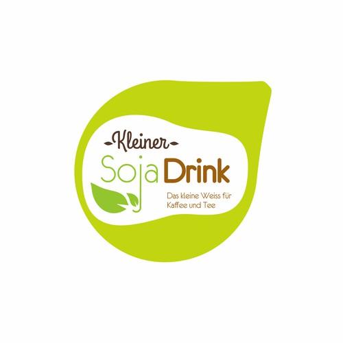 soja drink
