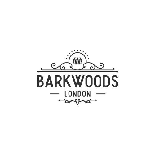 Barkwoods