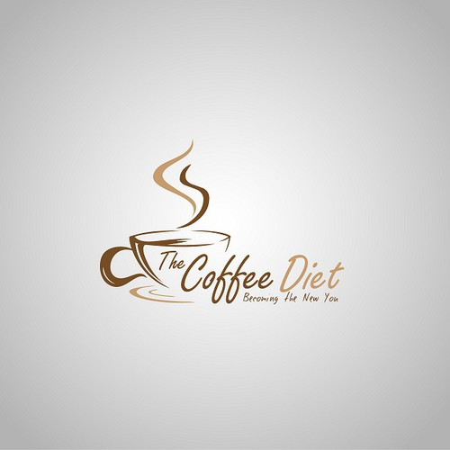 The coffee diet