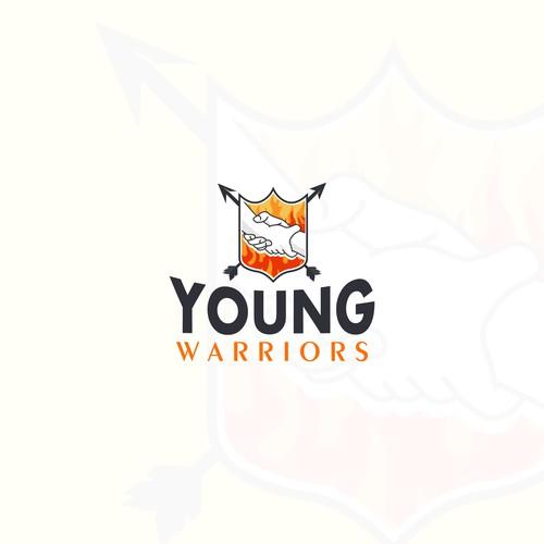 Logo per campus