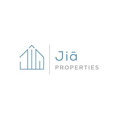 Minimal Line Property Concept