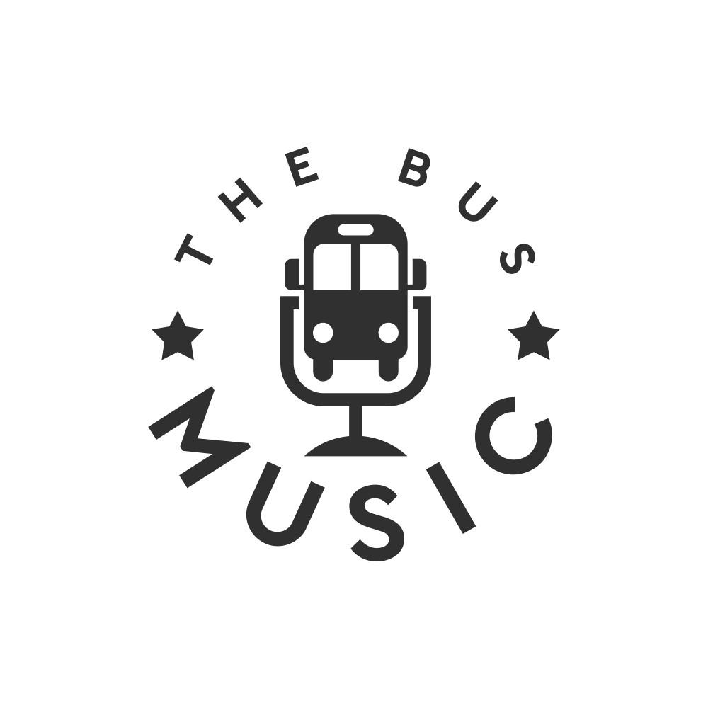 Needing a modern logo for a music publishing company.