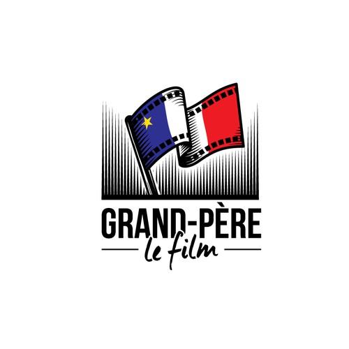 Film Flag